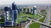 TRT'nin plaza arazisi rezidans olacak