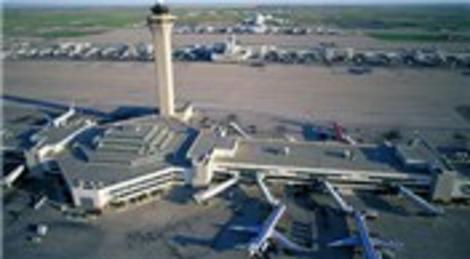İki yeni havaalanı daha gerekiyor