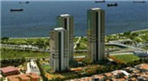 Onaltı Dokuz İstanbul 930 bin TL'den başlıyor