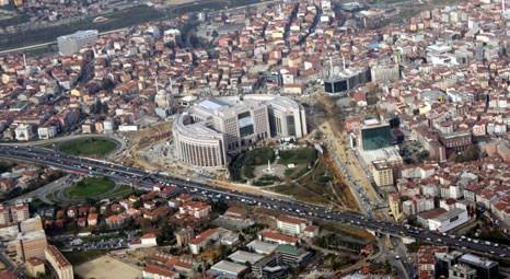 NUROL TOWERS GELİYOR!
