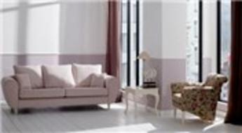 Lazzoni'den klasik koltuk koleksiyonu