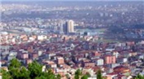 SULTANBEYLİ'DE BÜYÜK DEĞİŞİM
