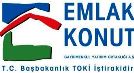 Emlak Konut, İstanbul Başakşehir'de arsa aldı