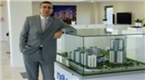 Balcı: Nev İstanbul 'Akılcı bir proje'