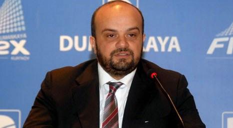 Uğur Dumankaya, Ritim İstanbul'u anlattı