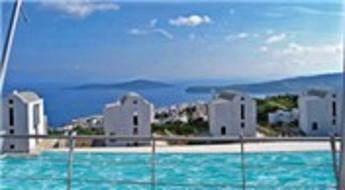Azure Villaları fiyatlar