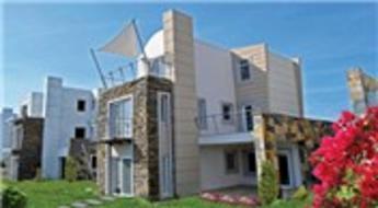 Azure Villaları ödeme planı