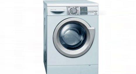 Profilo'dan Dünyaları Yıkayan Çamaşır makinesi!