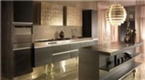 Mutfak dekorasyonu nasıl yapılır?