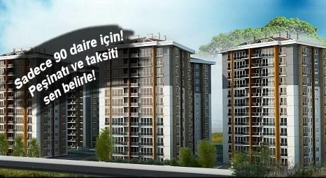 ISTANBUL CITY ÇERKEZKÖY