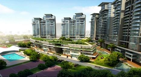 Park Yaşam Mavişehir ödeme planı
