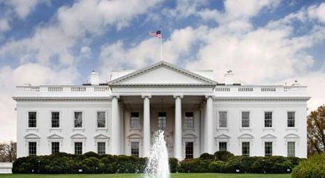 """""""Beyaz Saray"""" ömrü uzatıyor!"""