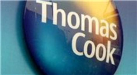 Thomas Cook, Iberostar'a 5 otel sattı!