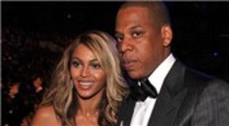 Jay-Z, Beyonce'ye ev aldı!