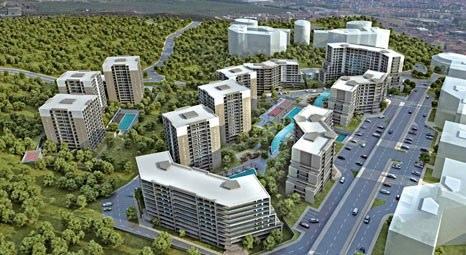 Evora İstanbul Marmara fiyat listesi
