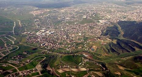 Defterdarlık Arnavutköy'deki taşınmazı ihaleye çıkarıyor