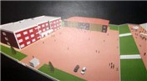 Kaynarca'da 4 yeni yükseköğretim bölümü kurulacak