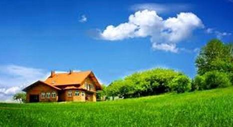 Pasif ev ne kazandırır?