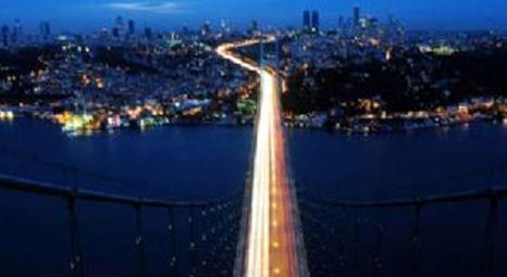 3. köprü inşaatına KDV teşviki