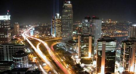En pahalı şehir Zürih, İstanbul kaçıncı sırada?