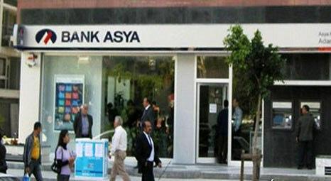 Bank Asya gayrimenkullerini e-ihale ile satacak