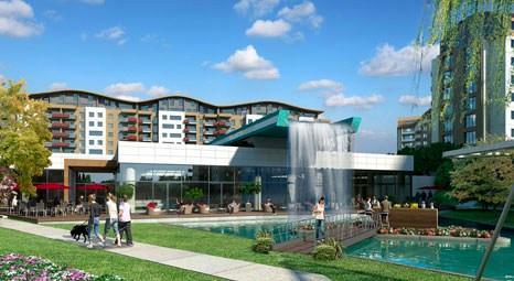 Liva İstanbul ilk etapta %70 sattı