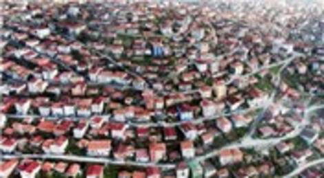10 milyon konut sahibini neler bekliyor?