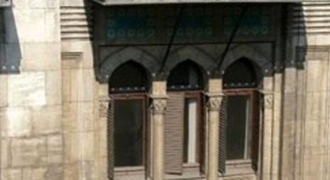 102 yıllık tarihi bina için yatırımcılar kuyrukta