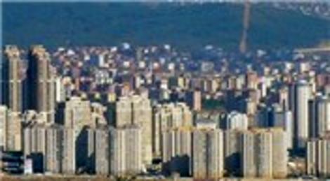 Ataşehir'de ilk kazma Temmuz'da vurulacak!