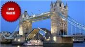 İşte yaşanabilir en güzel şehirler..!