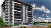 Ankara'nın elit projesi..!