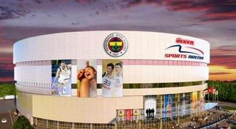 Fenerbahçe tapuyu kasasına koydu..!