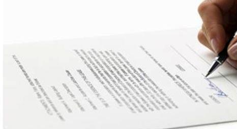 Seha Yapı TOKİ ile sözleşme imzaladı