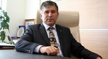 Konya'da 672 konutluk yeni TOKİ projesi