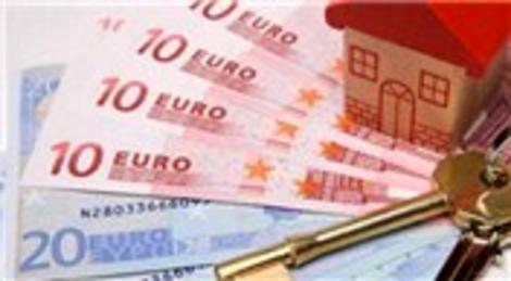 Konut Kredisi Raporu açıklandı..!