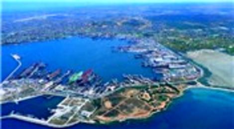 Bu yatırımlar Zeytinburnu'nu uçuracak..!