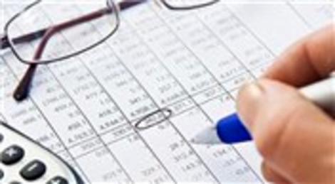 Tekfen Holding 2011 finans sonuçlarını açıkladı.!