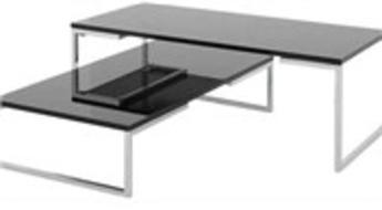 2012'nin en iyi masa tasarımları..!