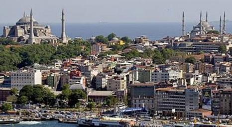 İstanbul hakkında herkesin doğru bildiği yanlış..!