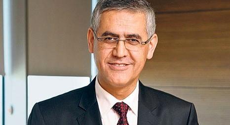 Şirketin CEO'su Tahir Atilla açıkladı.!