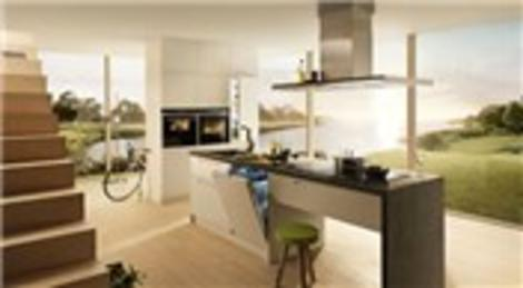 Siemens Ev Aletleri'nde bahar fırsatı.!