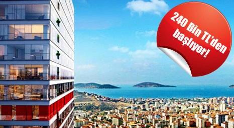 Dumankaya'dan dev proje Ritim İstanbul!