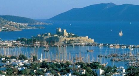 Antalya birçok yatırımcının ilgisini çekiyor