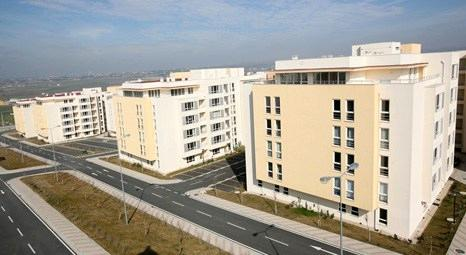 Selimpaşa TOKİ'de dev fırsat