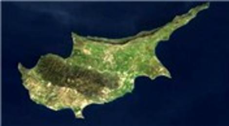 Kıbrıs'taki vakıf mallarında büyük kayıplar var!