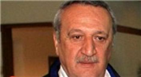Mehmet Ağar için Yenipazar Cezaevi'ne tadilat!