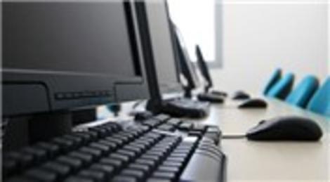 Sanal Ofis şirketlerin yeni gözdesi oldu!