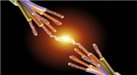 Türk evleri fiber internette dünya dördüncüsü
