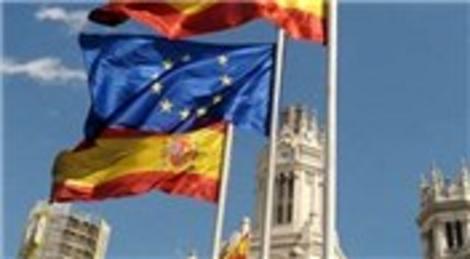 İspanya'nın başı gayrimenkul kredileriyle dertte!