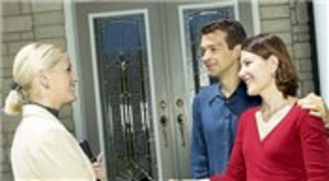 Hakan Erilkun'dan ev alacaklara tavsiyeler!